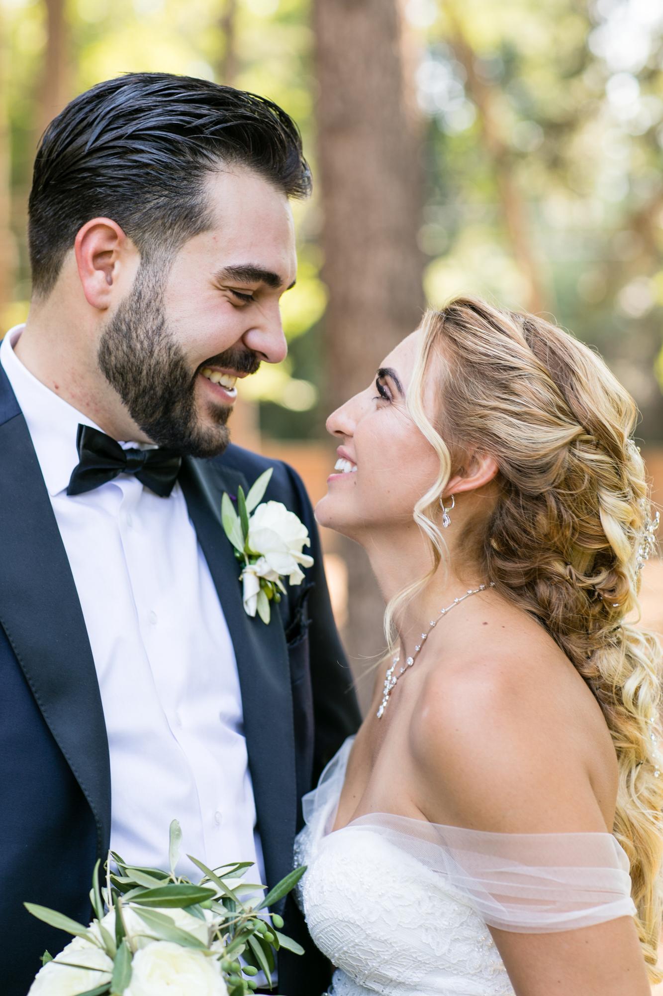 greek-wedding-salt-lake-city-utah-30.jpg