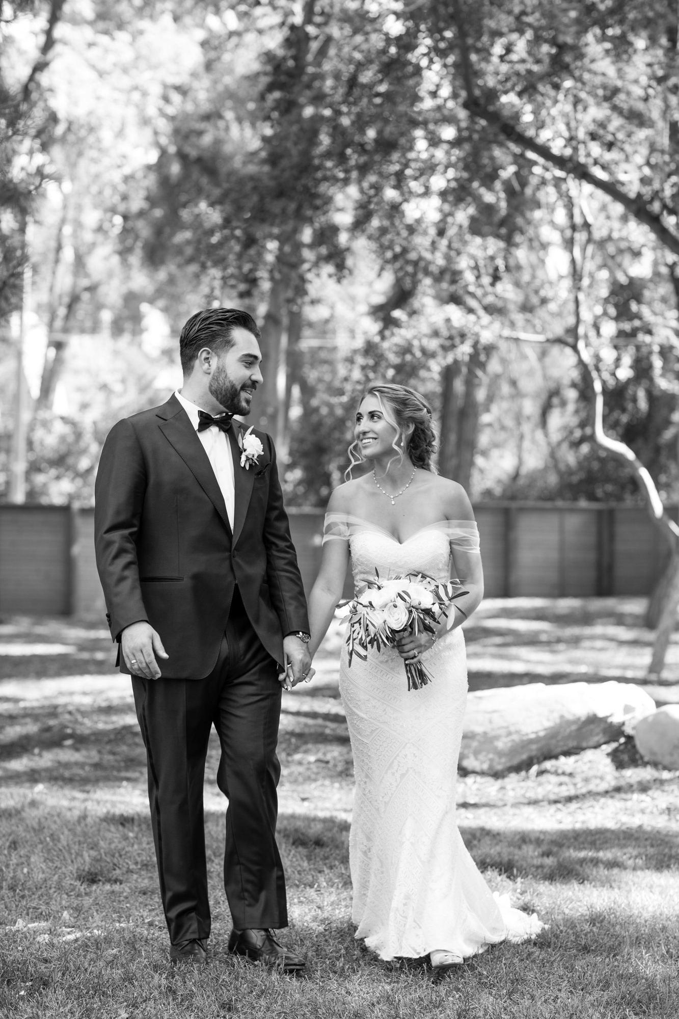 greek-wedding-salt-lake-city-utah-32.jpg