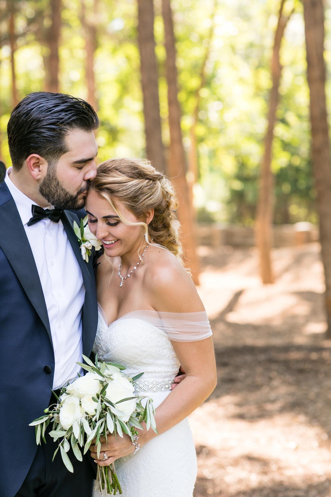 greek-wedding-salt-lake-city-utah-33.jpg