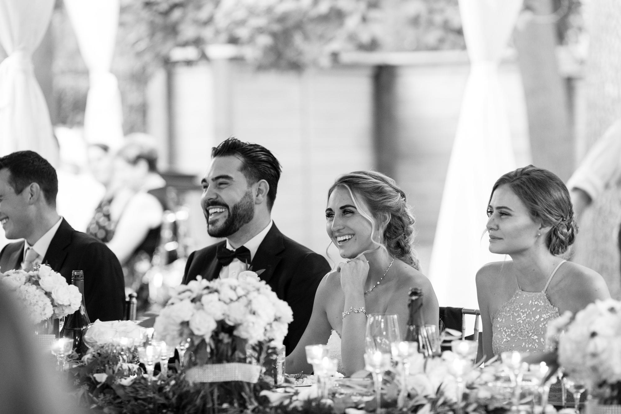 greek-wedding-salt-lake-city-utah-45.jpg