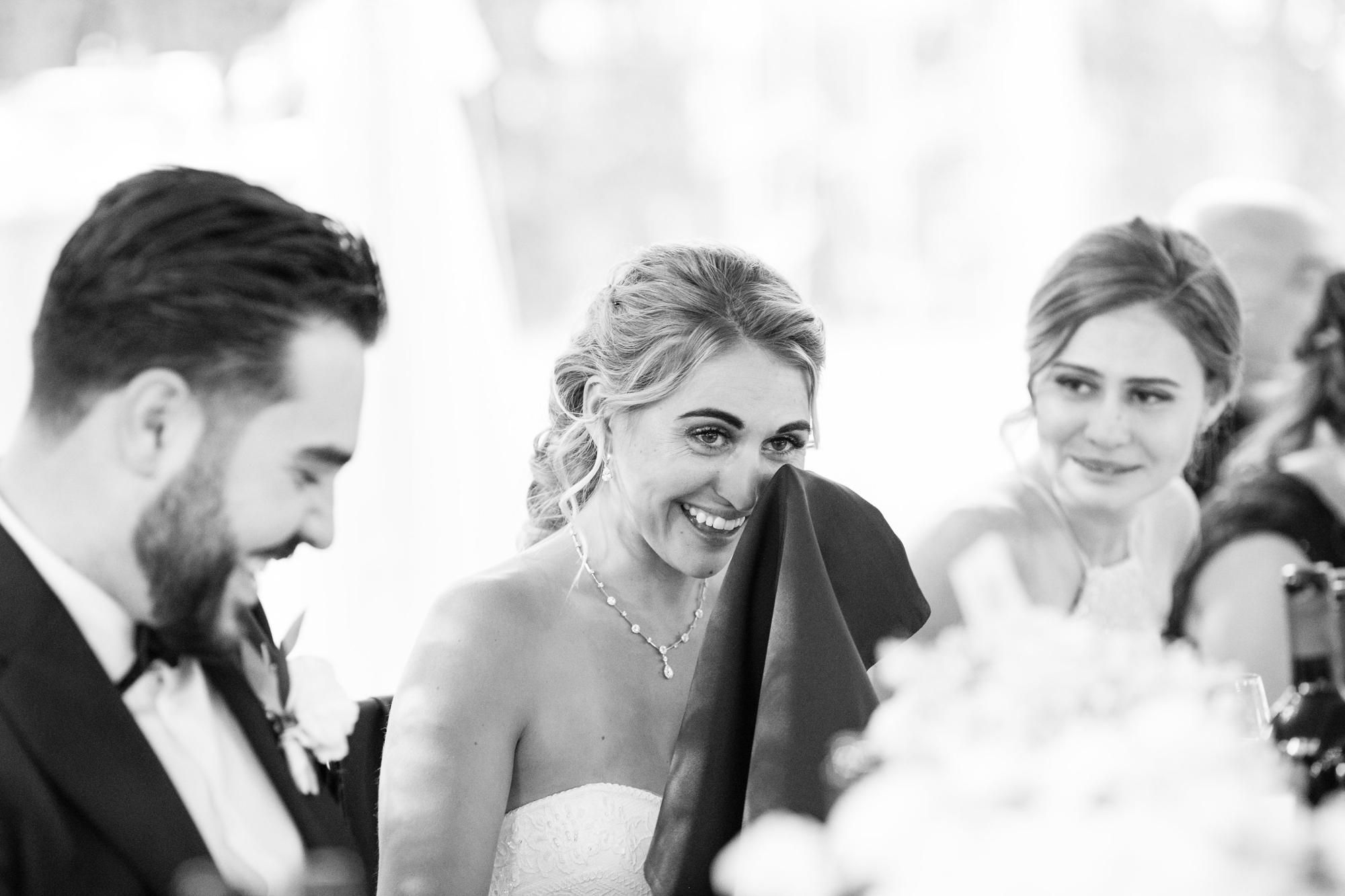 greek-wedding-salt-lake-city-utah-46.jpg