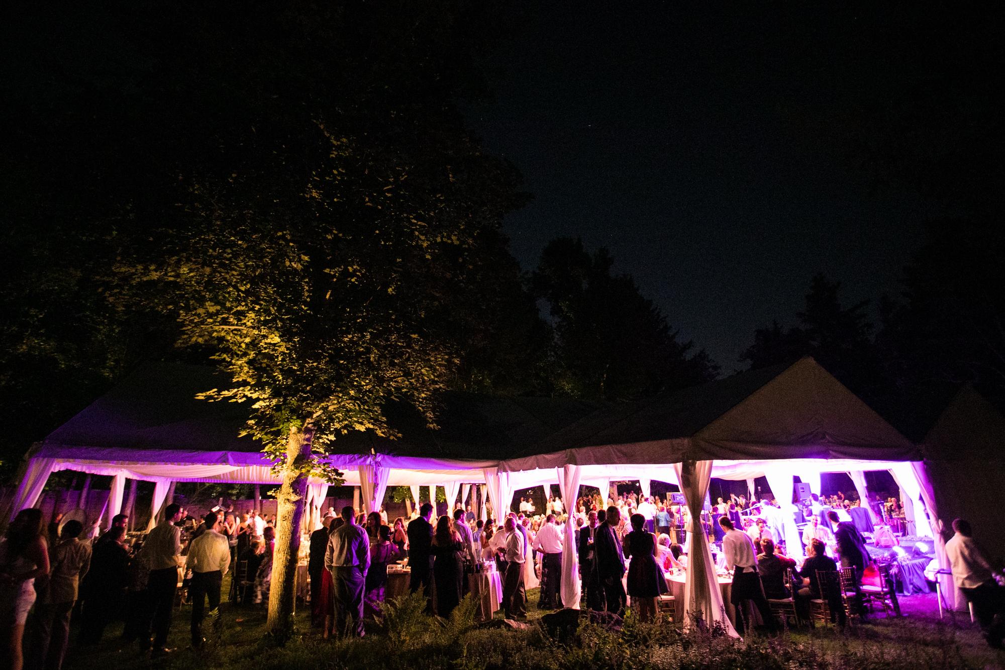 greek-wedding-salt-lake-city-utah-51.jpg