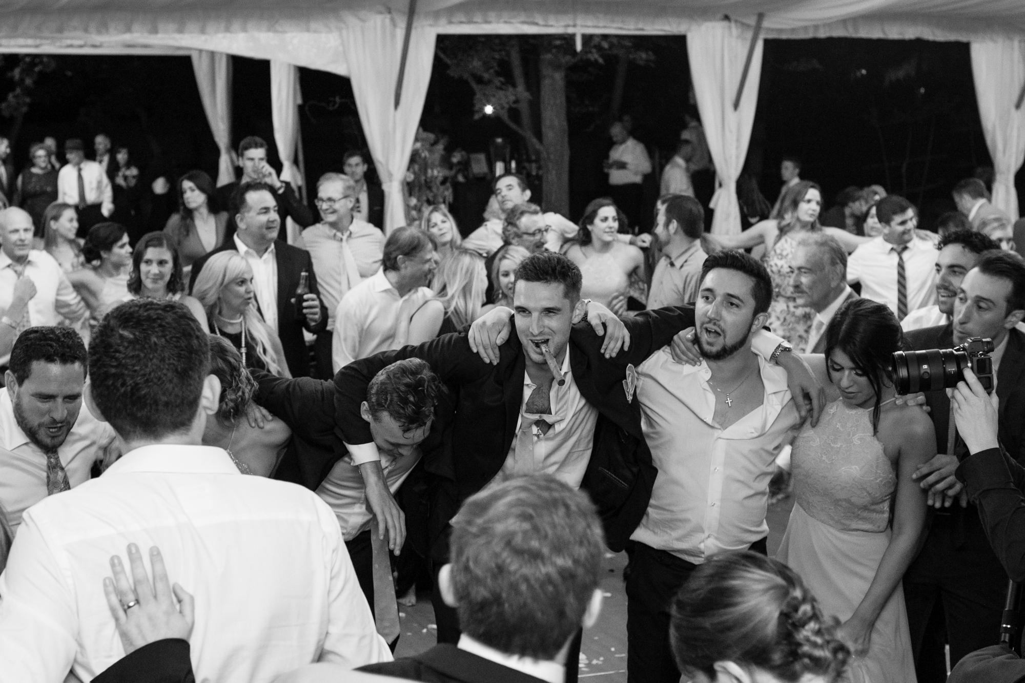 greek-wedding-salt-lake-city-utah-57.jpg