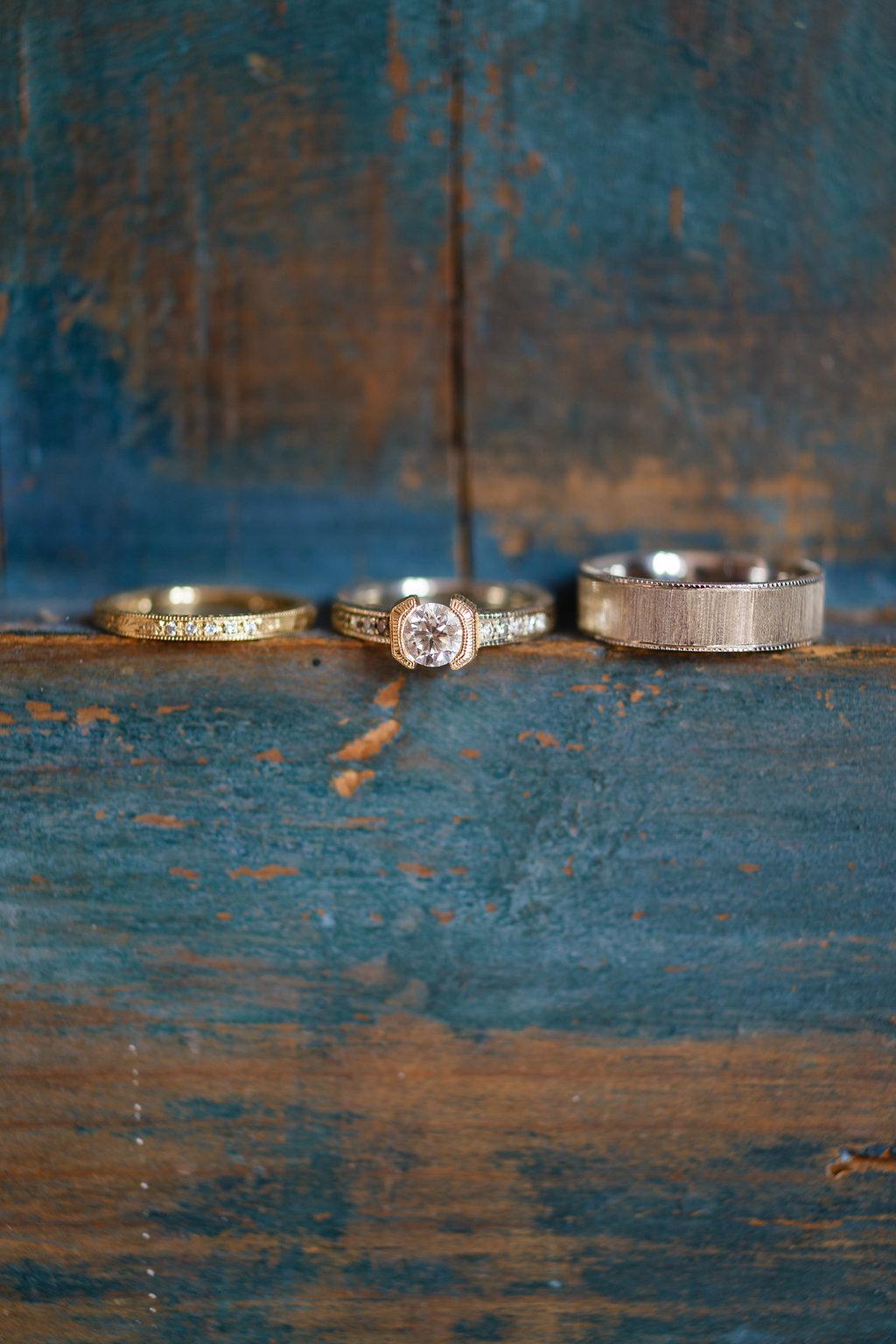 guatemala-destination-wedding-photographer-3.jpg
