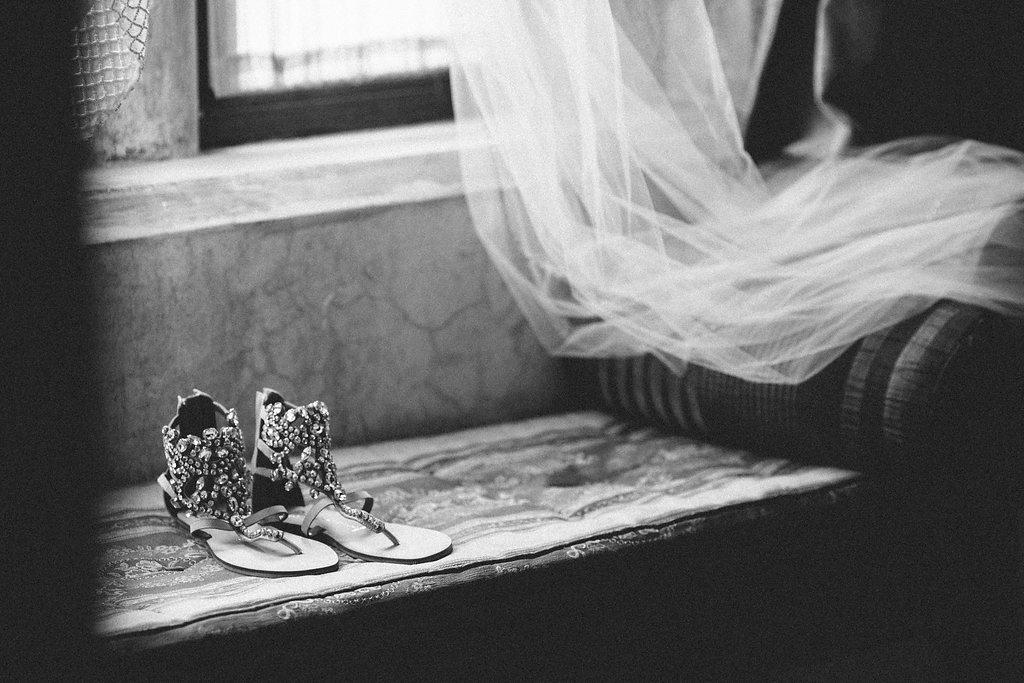 guatemala-destination-wedding-photographer-5.jpg