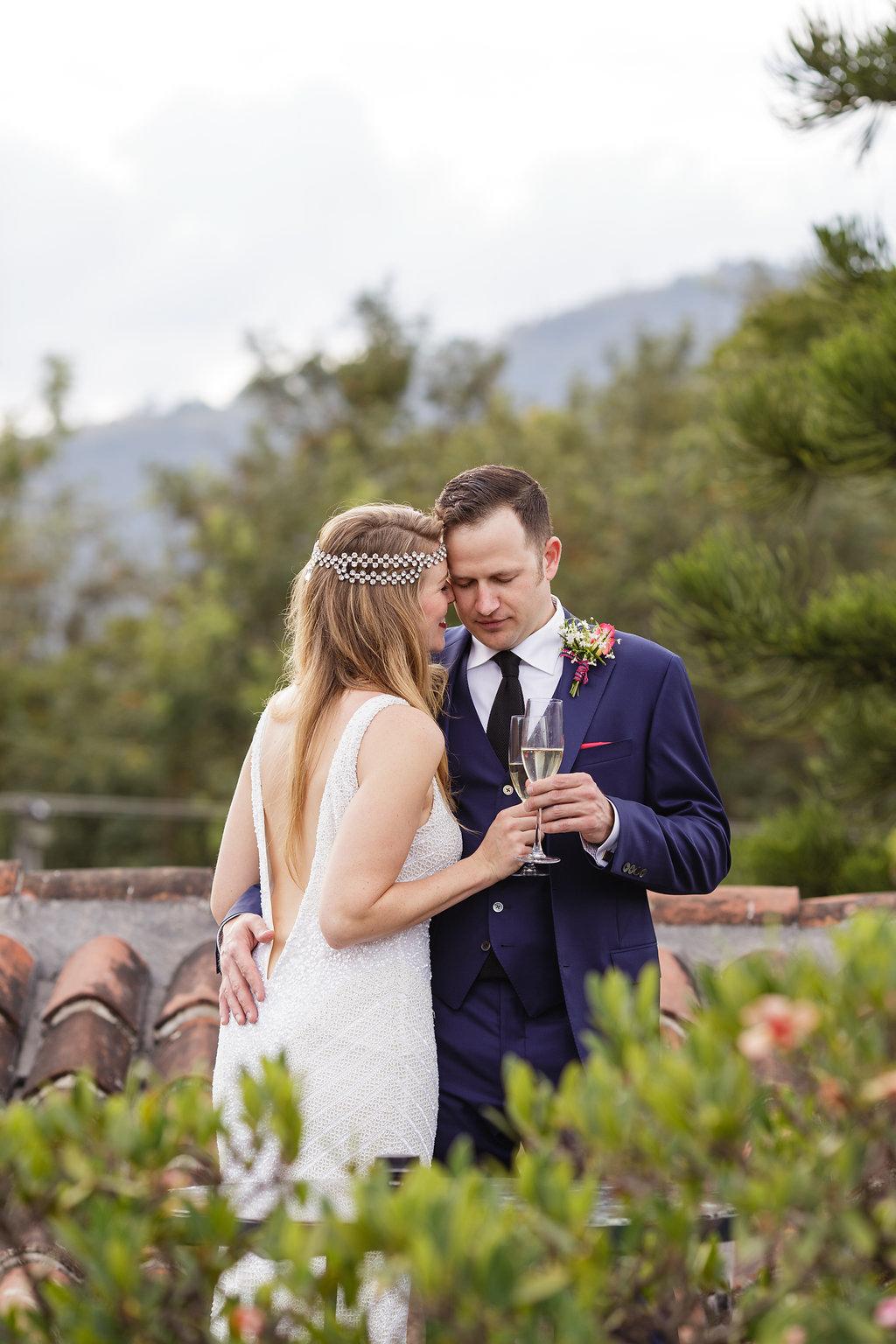 guatemala-destination-wedding-photographer-20.jpg