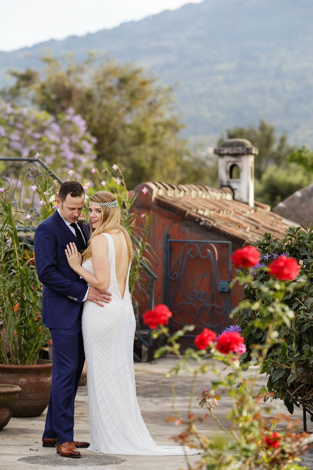 guatemala-destination-wedding-photographer-21.jpg