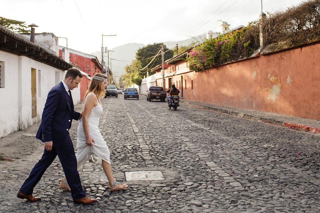 guatemala-destination-wedding-photographer-22.jpg