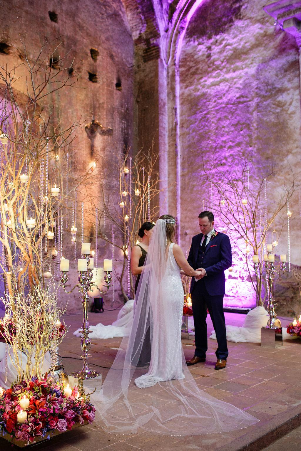 guatemala-destination-wedding-photographer-30.jpg