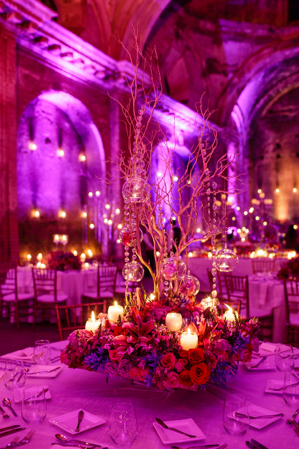 guatemala-destination-wedding-photographer-49.jpg
