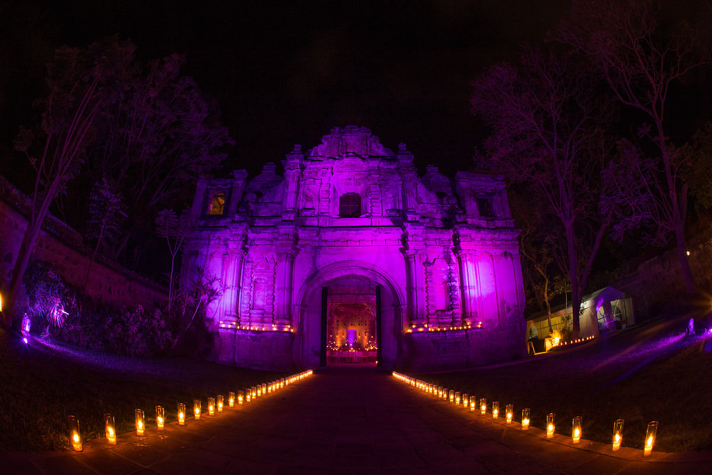 guatemala-destination-wedding-photographer-63.jpg