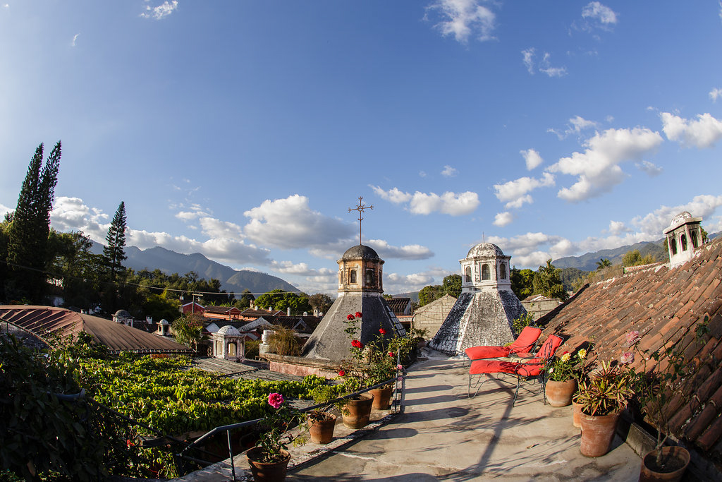 guatemala-destination-wedding-photographer-64.jpg