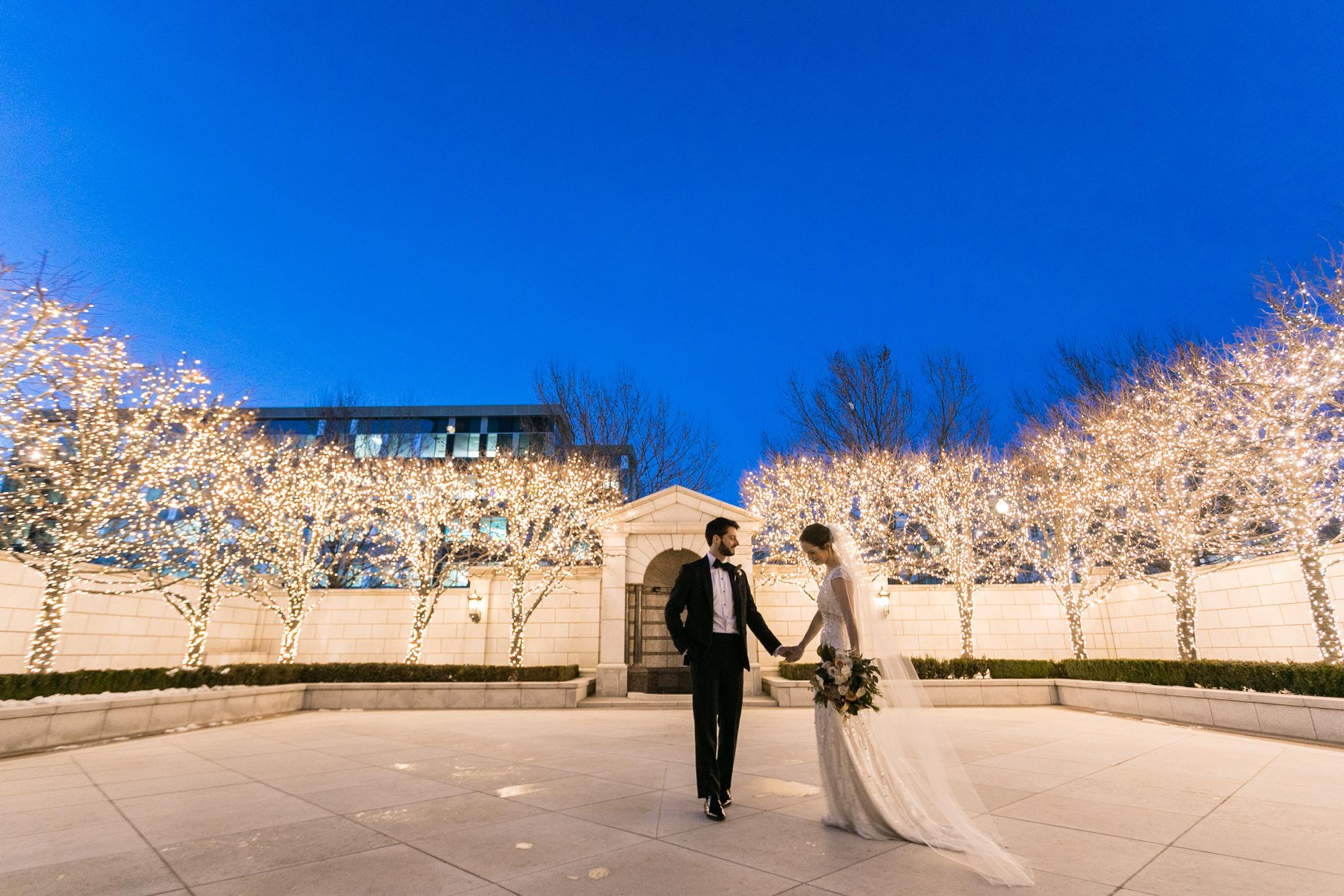 grand-america-winter-wedding-1.jpg