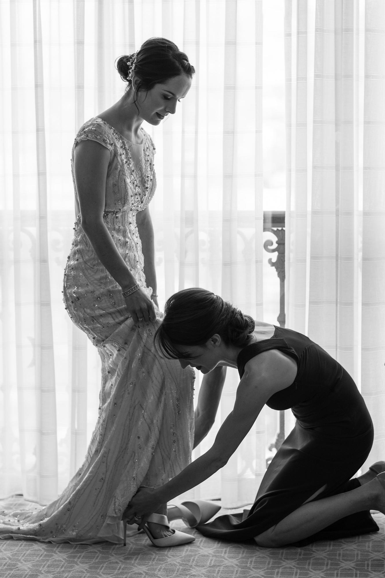 grand-america-winter-wedding-7.jpg
