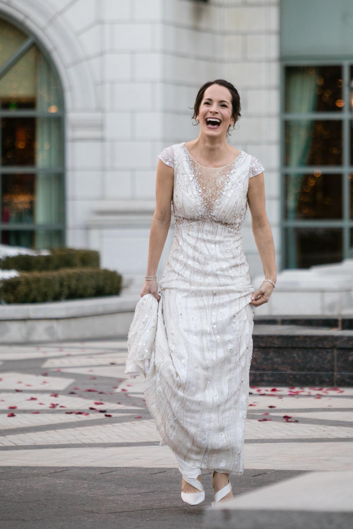 grand-america-winter-wedding-13.jpg