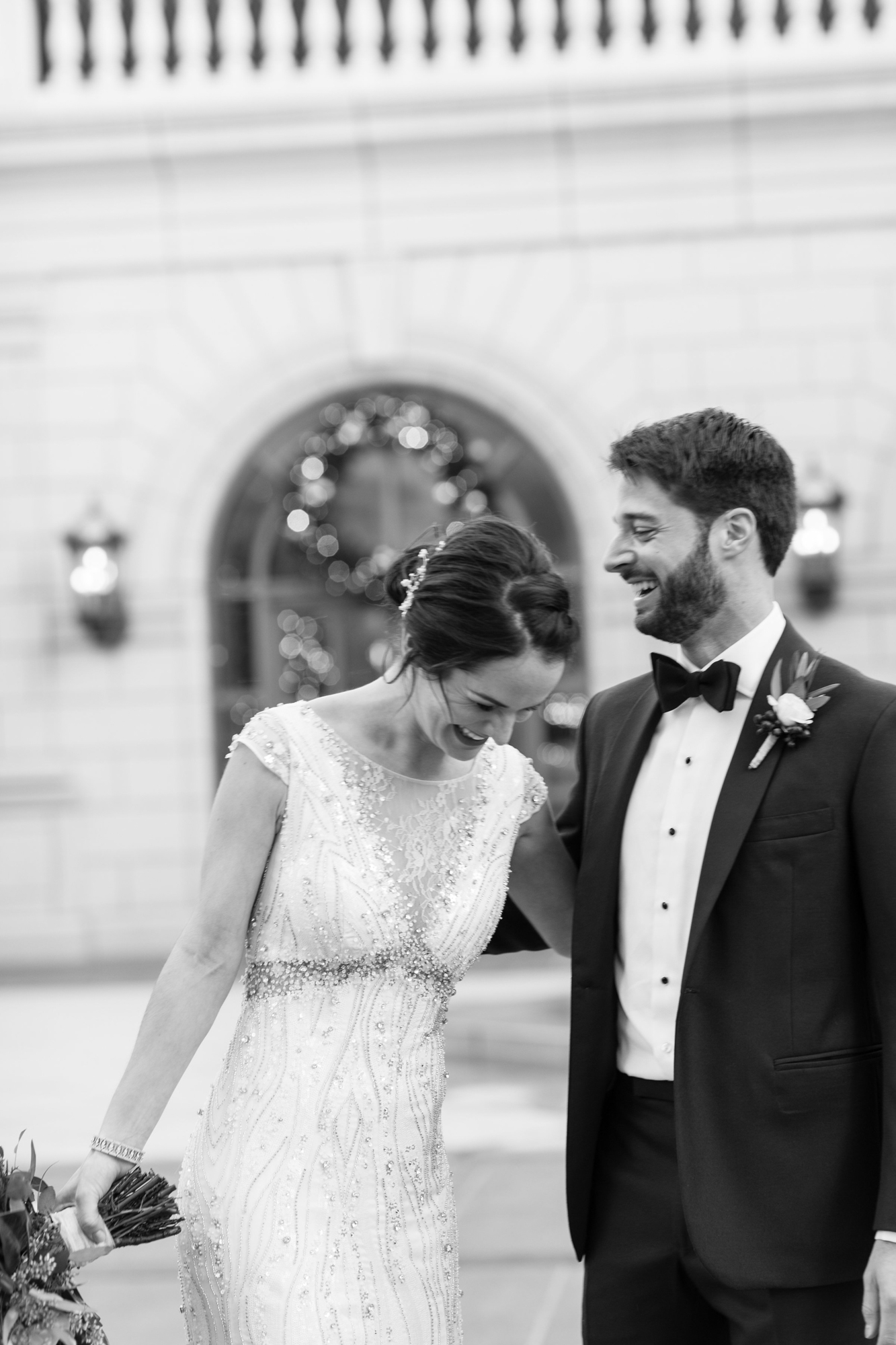 grand-america-winter-wedding-15.jpg