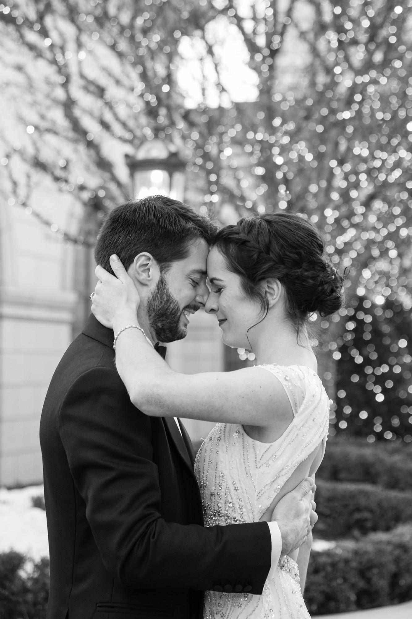 grand-america-winter-wedding-16.jpg