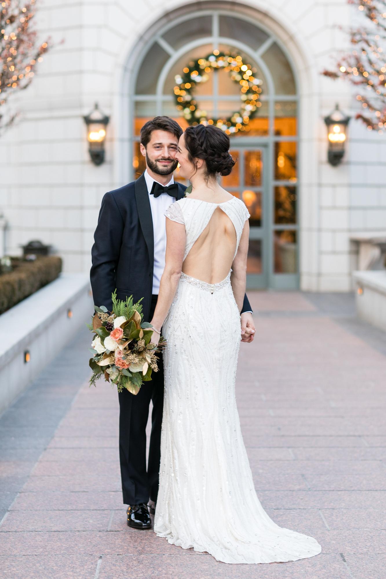 grand-america-winter-wedding-18.jpg