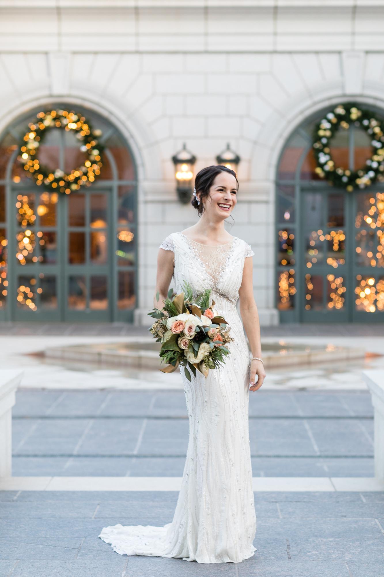 grand-america-winter-wedding-19.jpg