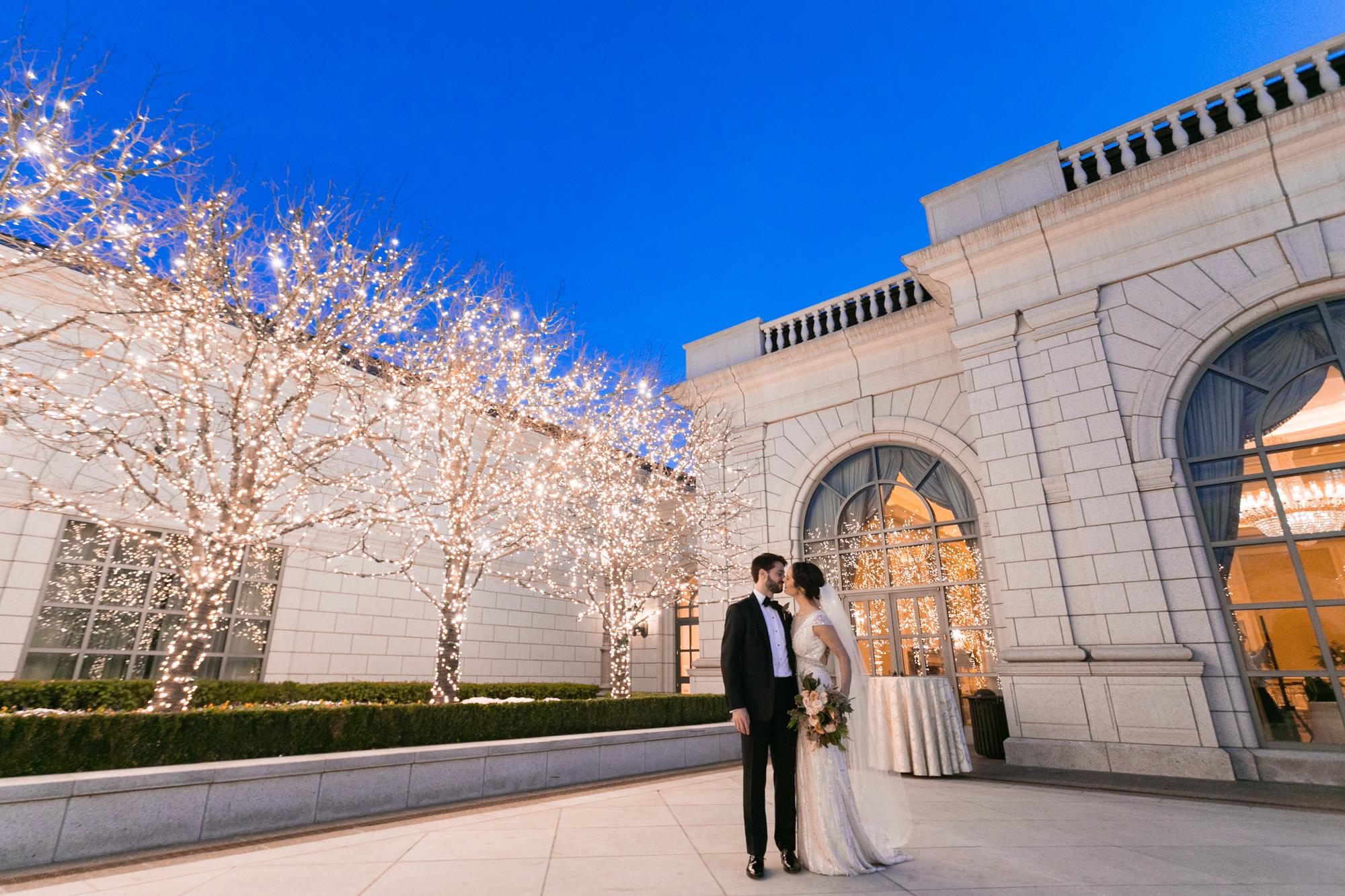 grand-america-winter-wedding-28.jpg
