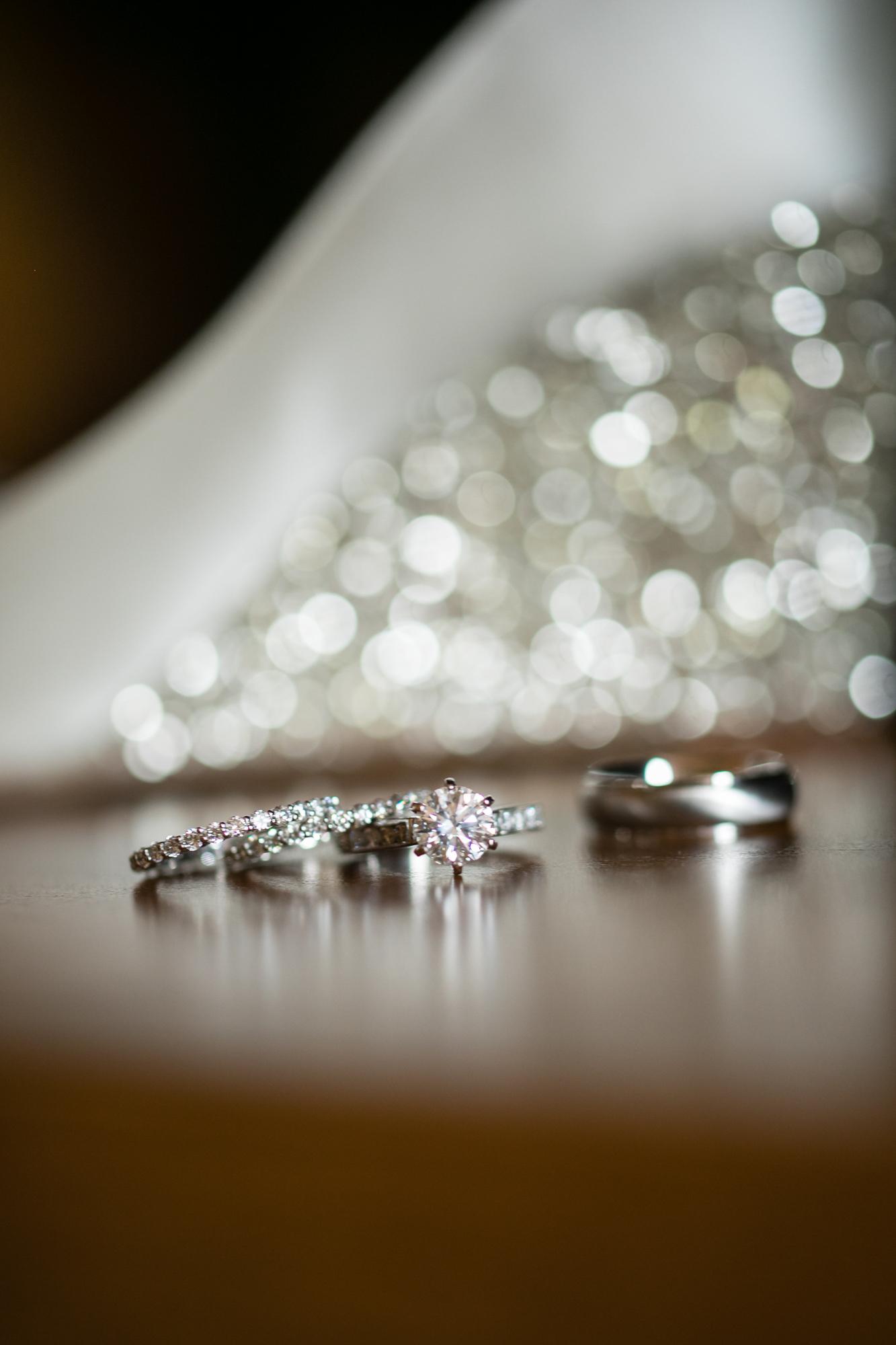 deer-valley-wedding-photographer-4.jpg