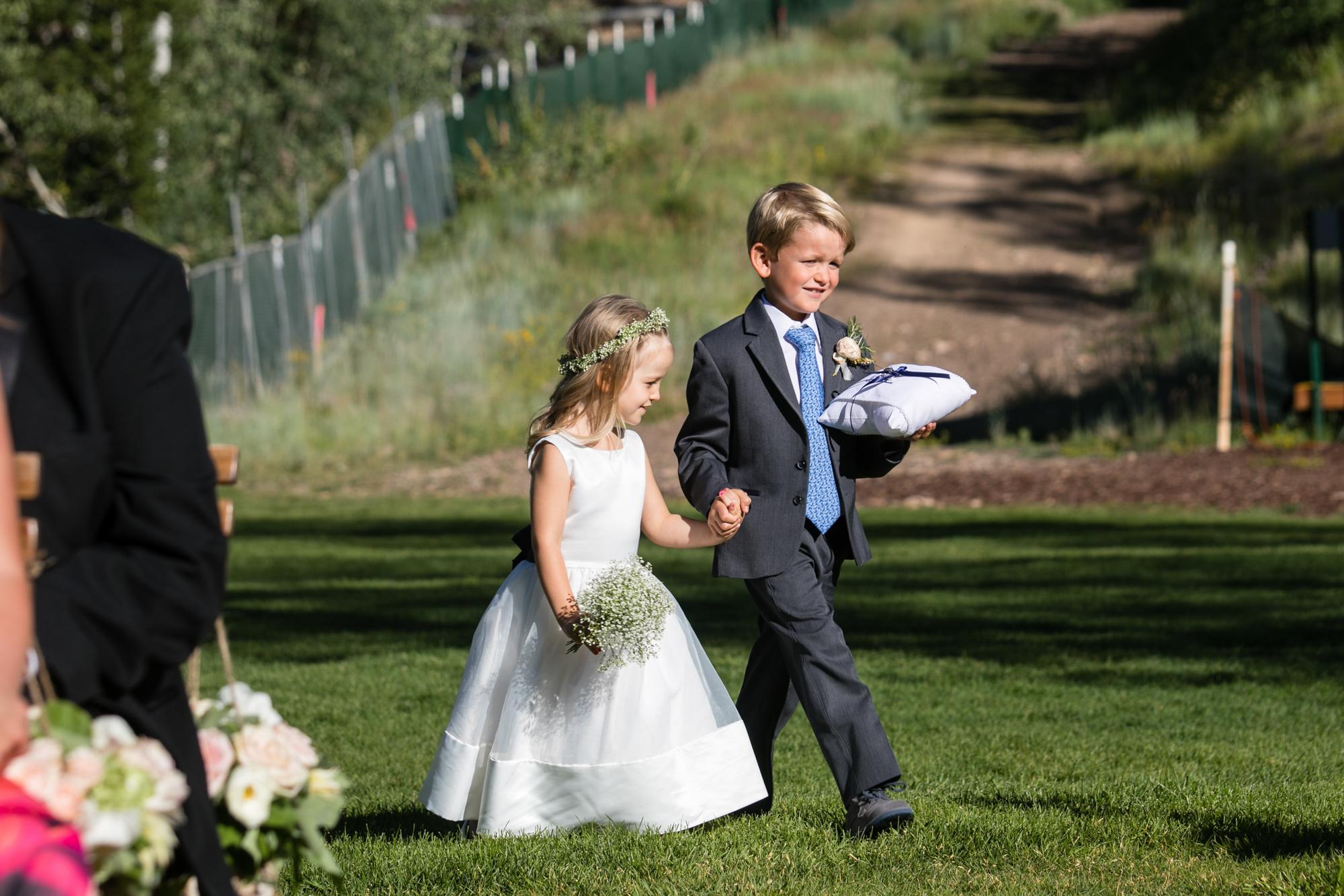deer-valley-wedding-photographer-14.jpg
