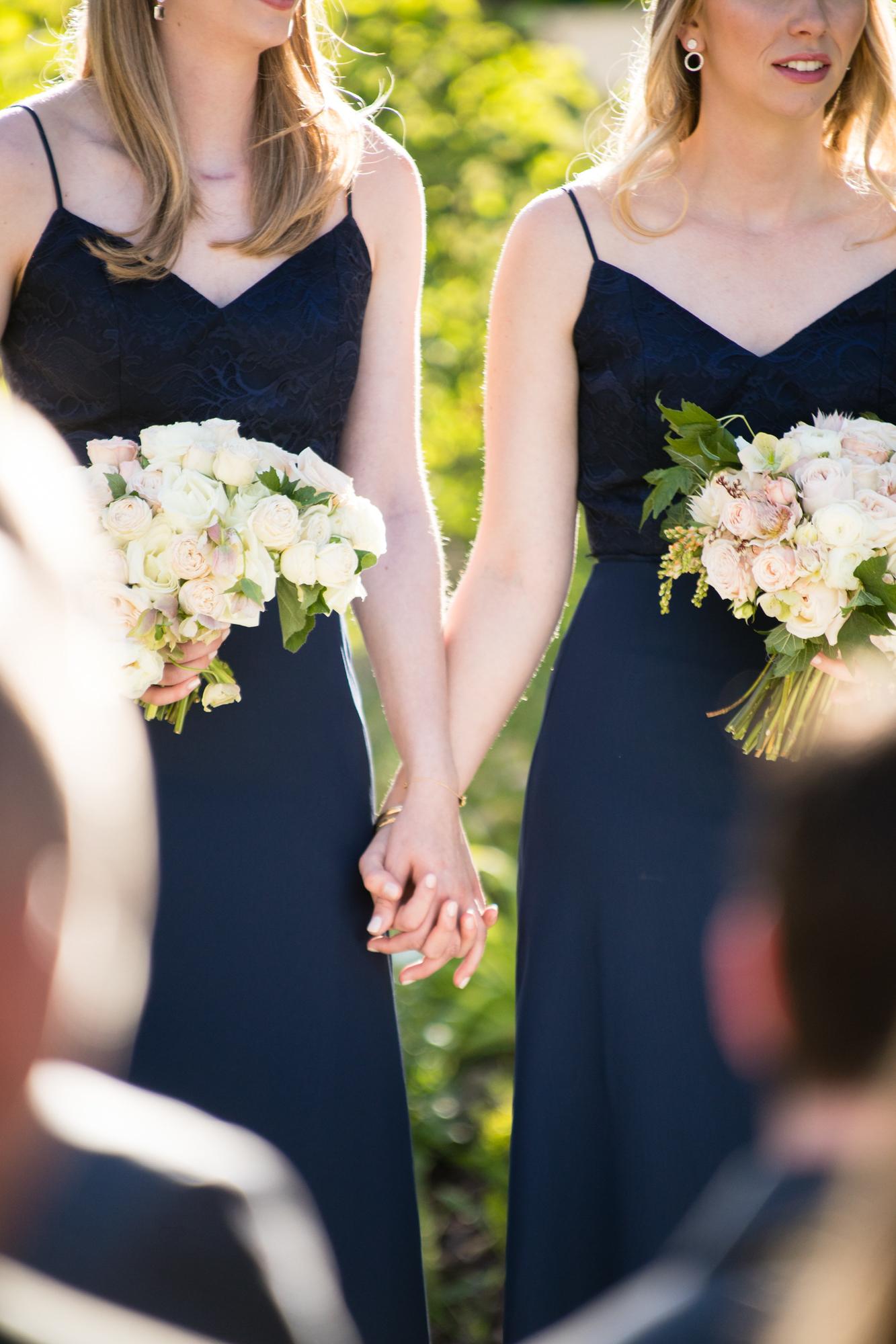 deer-valley-wedding-photographer-17.jpg