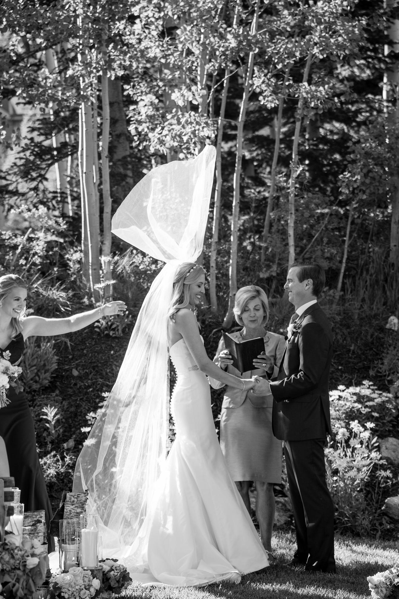 deer-valley-wedding-photographer-18.jpg