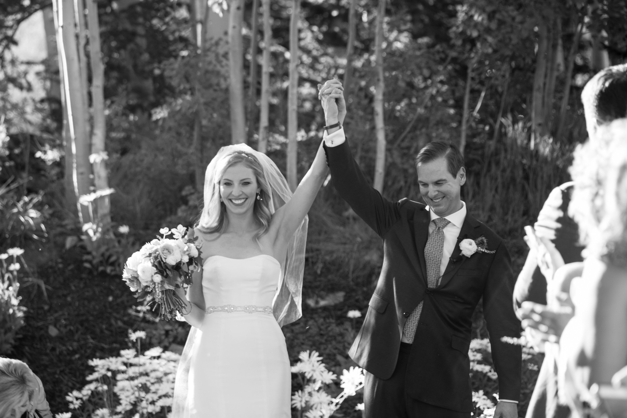 deer-valley-wedding-photographer-21.jpg