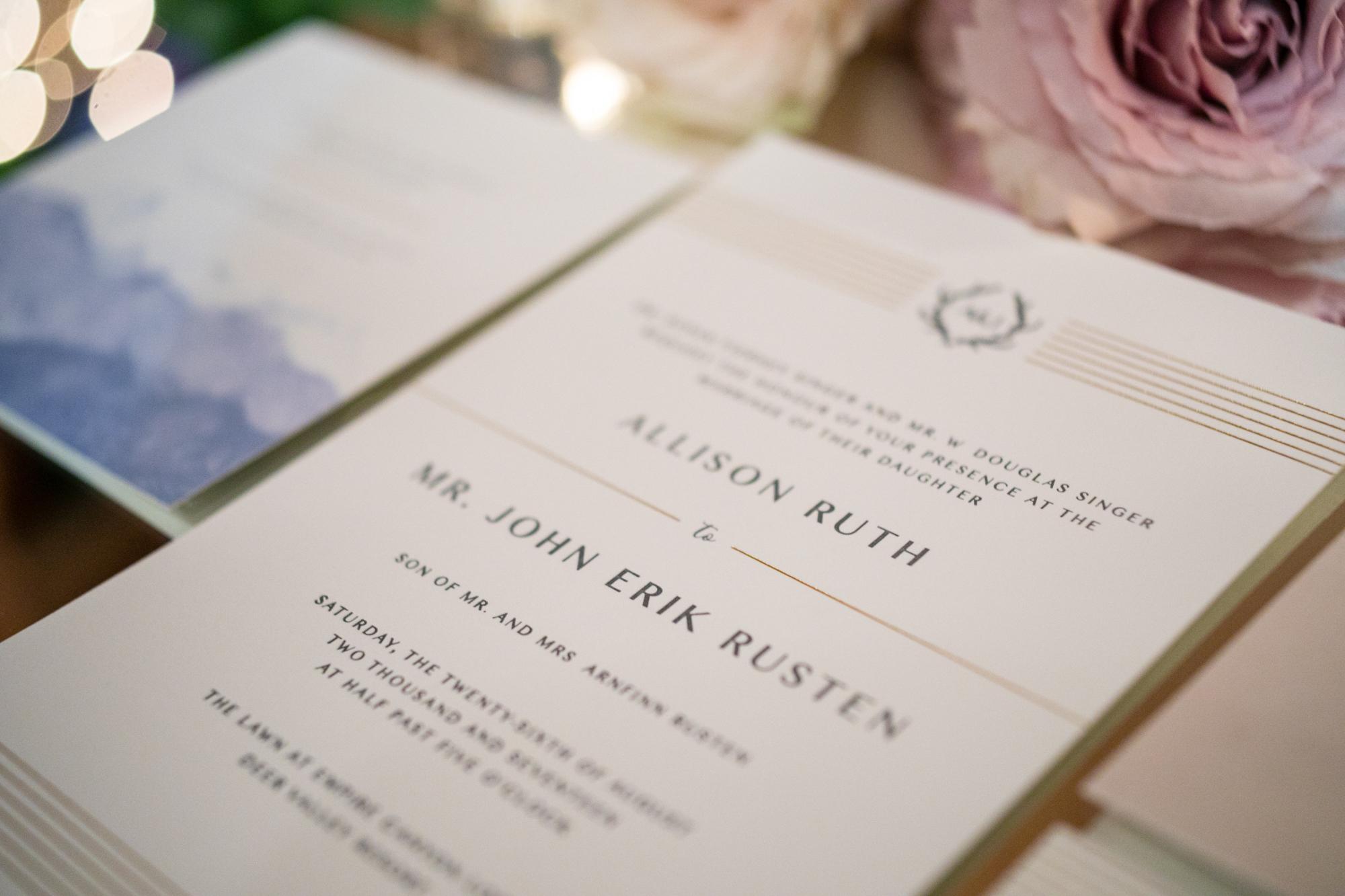 deer-valley-wedding-photographer-31.jpg