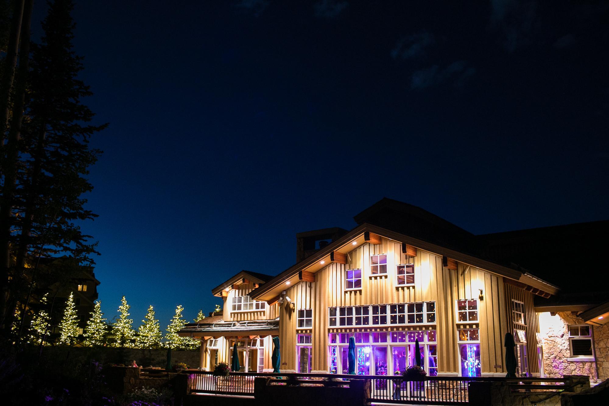 deer-valley-wedding-photographer-37.jpg