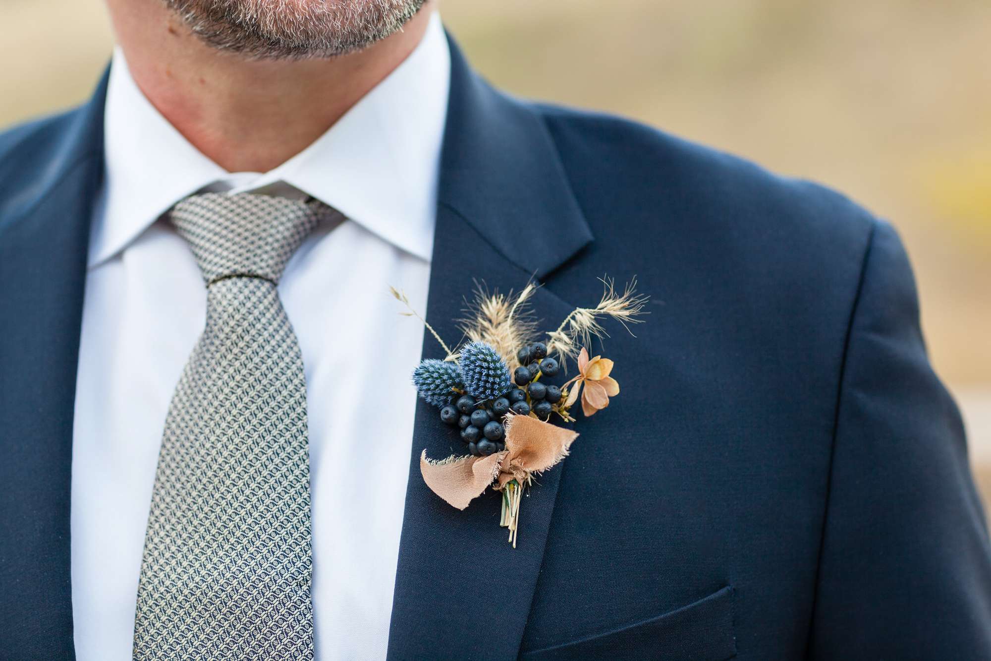 montage-deer-valley-fall-wedding-10.jpg