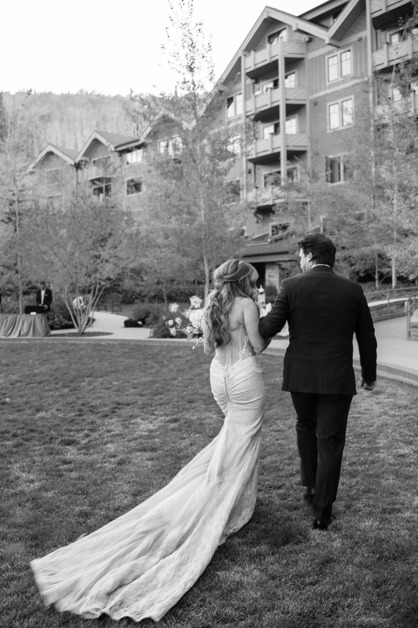 montage-deer-valley-fall-wedding-22.jpg