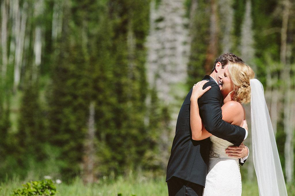 montage-deer-valley-summer-wedding-10.jpg