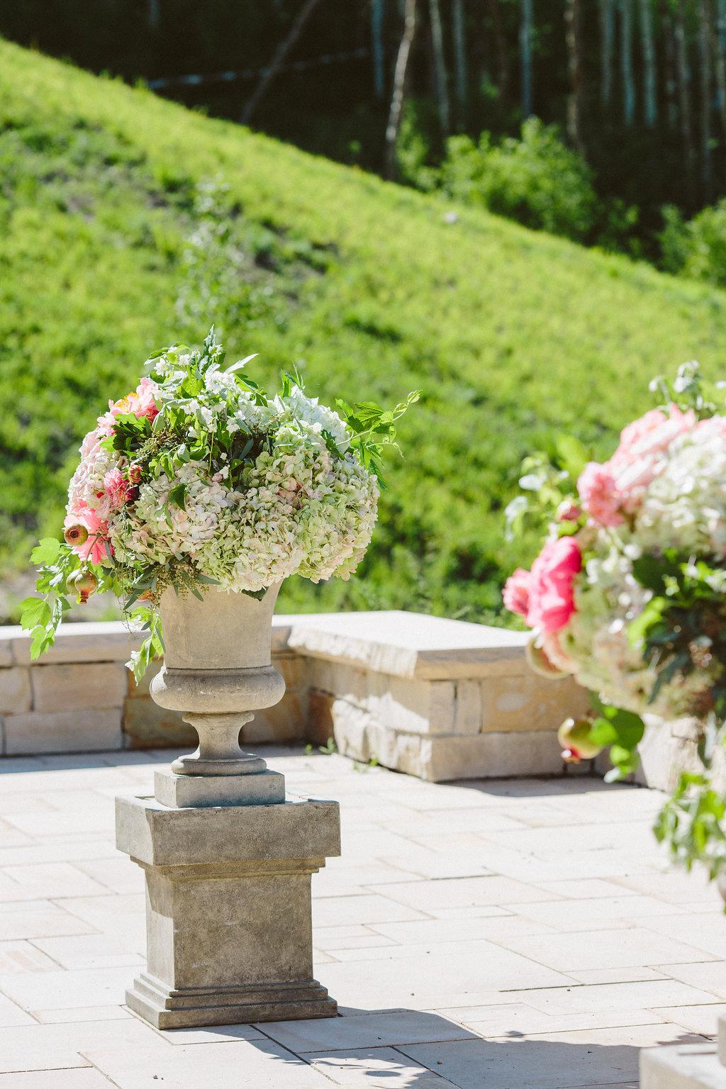 montage-deer-valley-summer-wedding-21.jpg