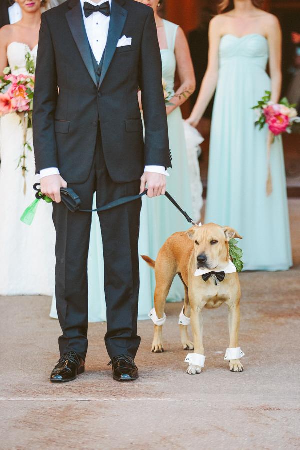 montage-deer-valley-summer-wedding-24.jpg