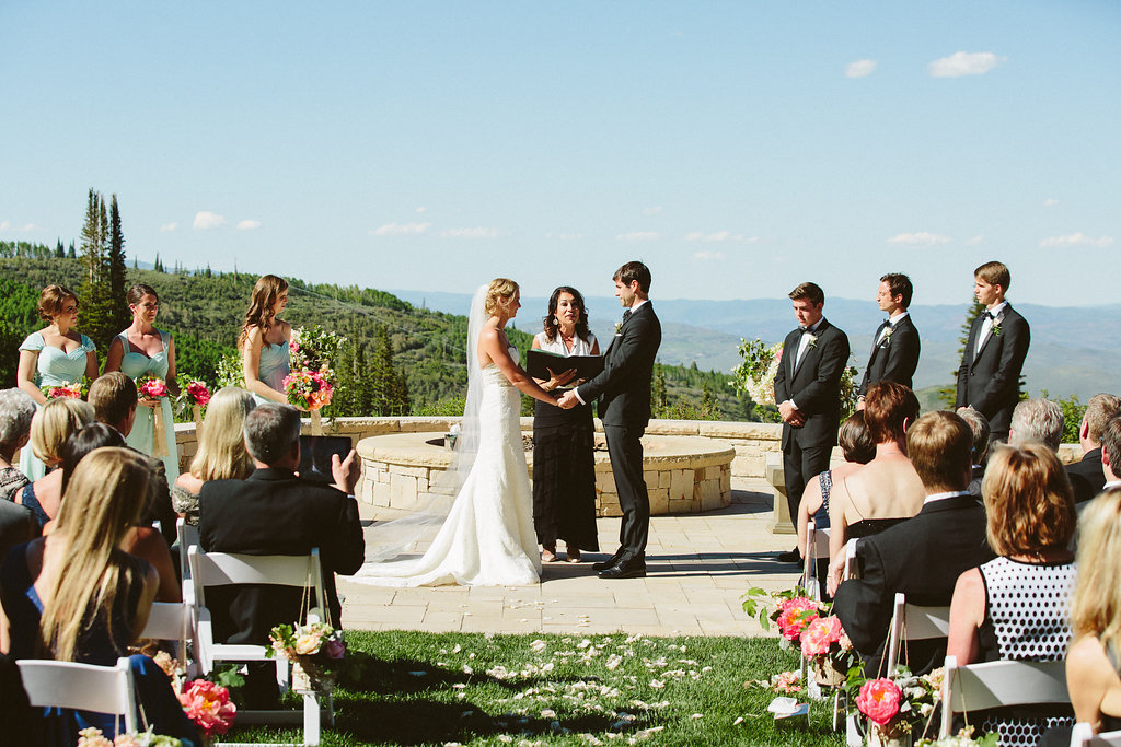montage-deer-valley-summer-wedding-30.jpg