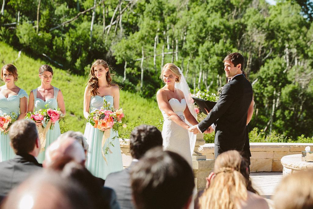montage-deer-valley-summer-wedding-31.jpg