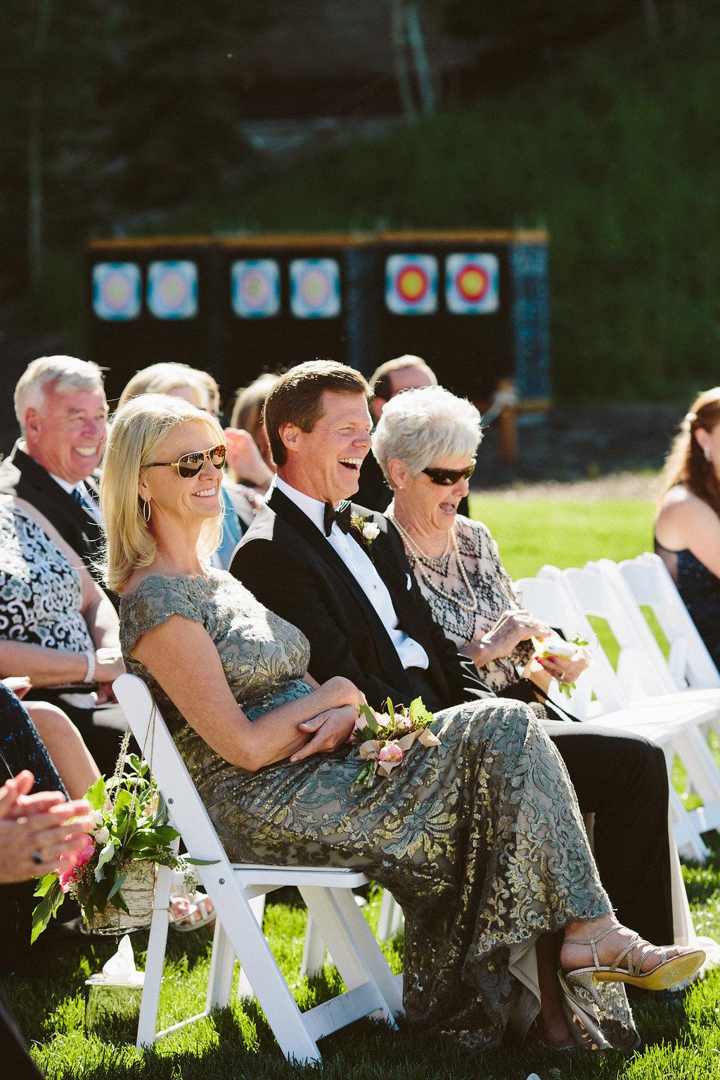montage-deer-valley-summer-wedding-32.jpg