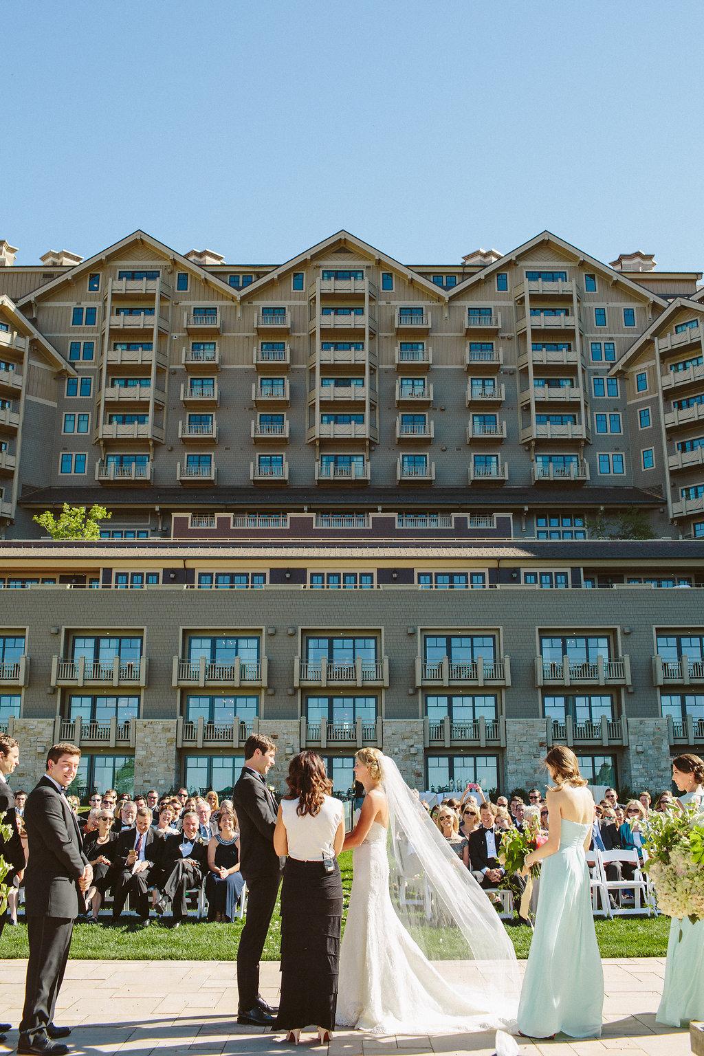 montage-deer-valley-summer-wedding-35.jpg