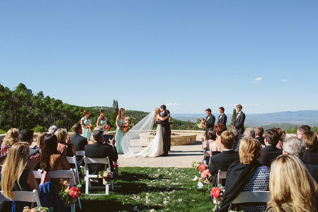 montage-deer-valley-summer-wedding-38.jpg