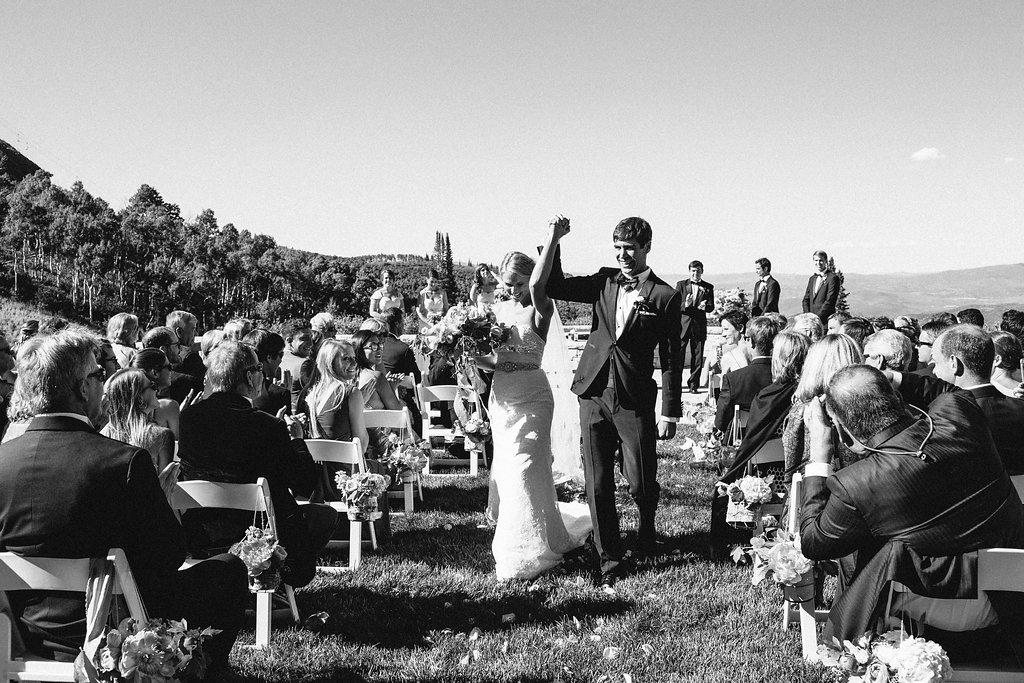 montage-deer-valley-summer-wedding-39.jpg