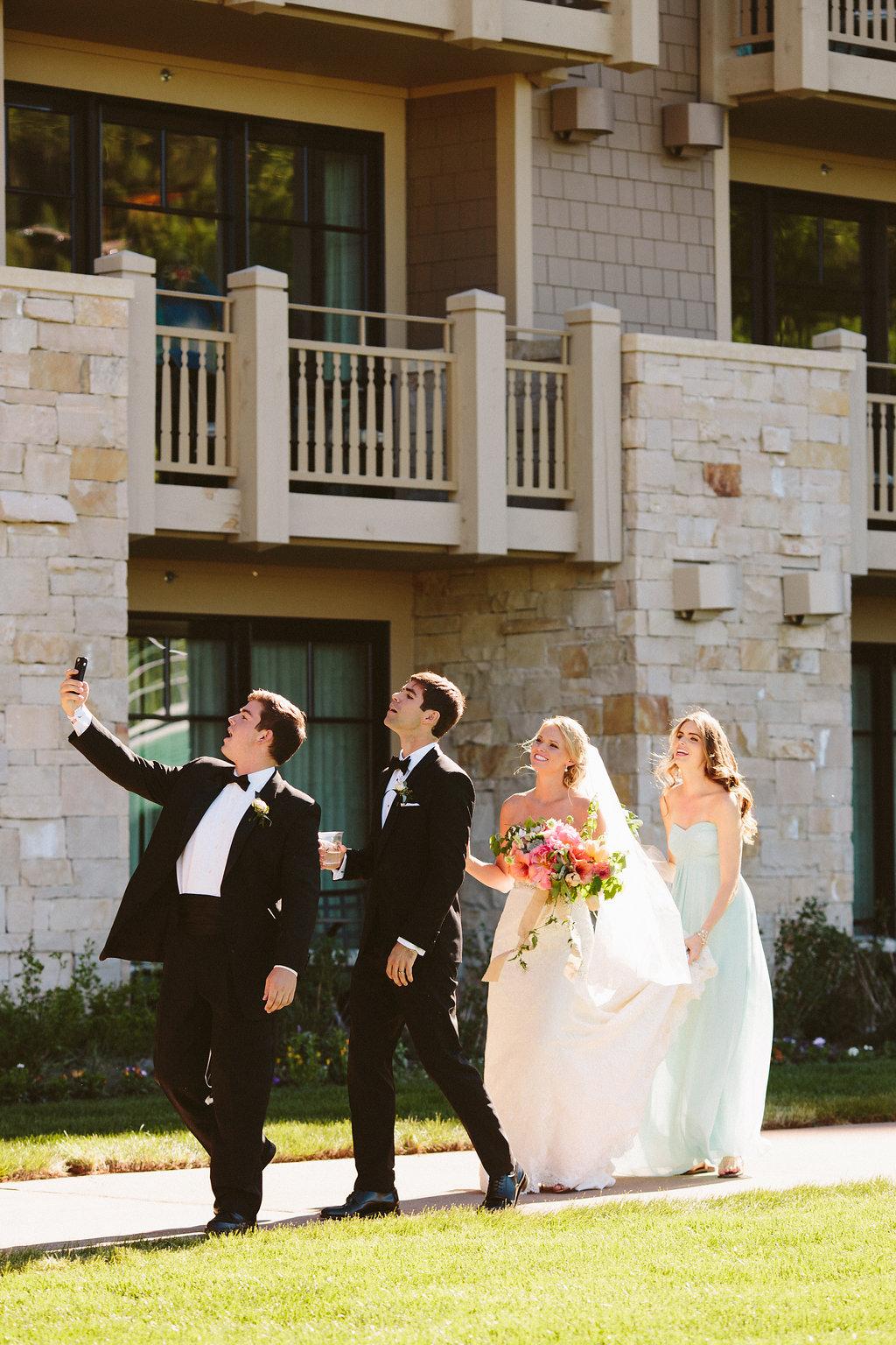 montage-deer-valley-summer-wedding-42.jpg