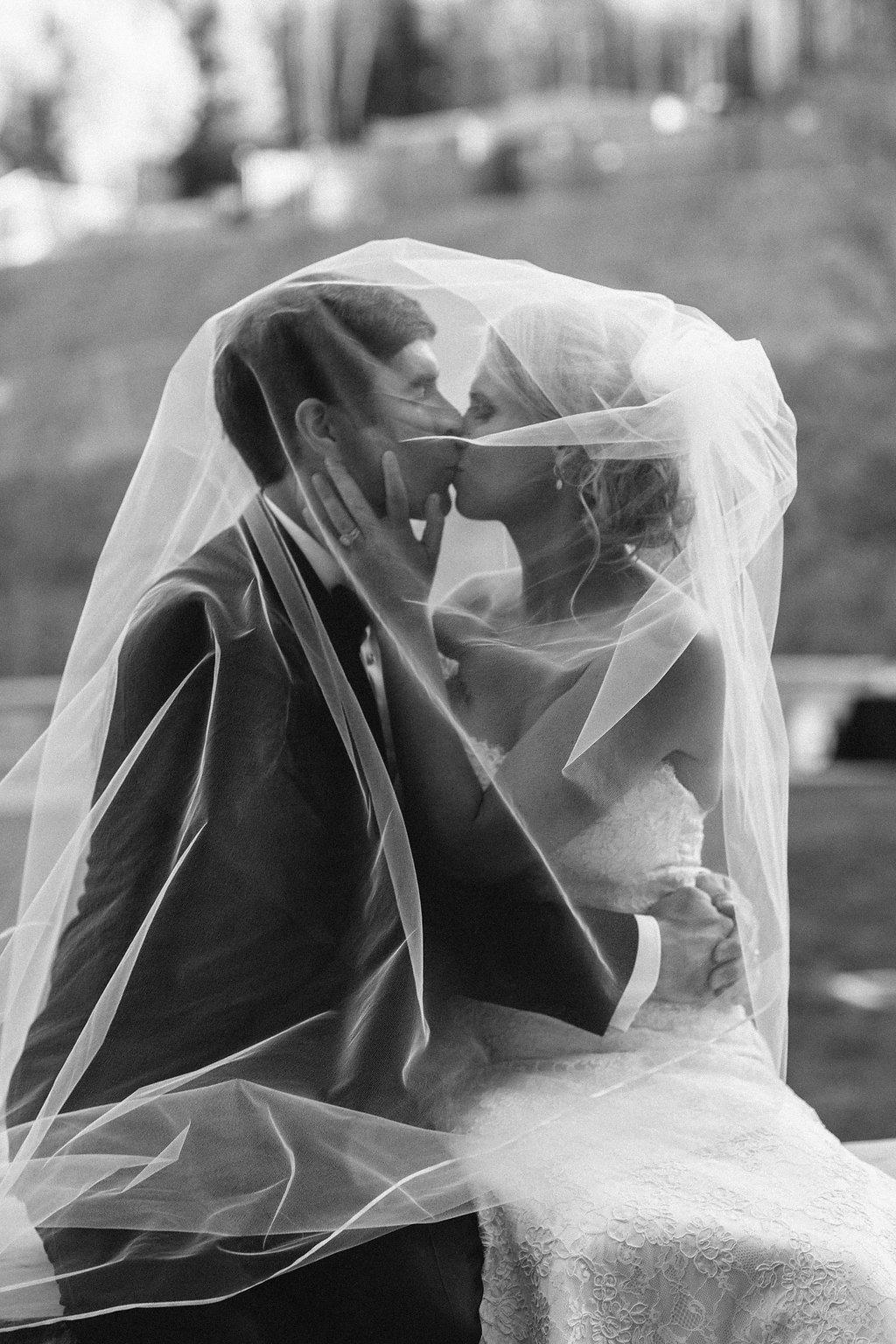 montage-deer-valley-summer-wedding-44.jpg