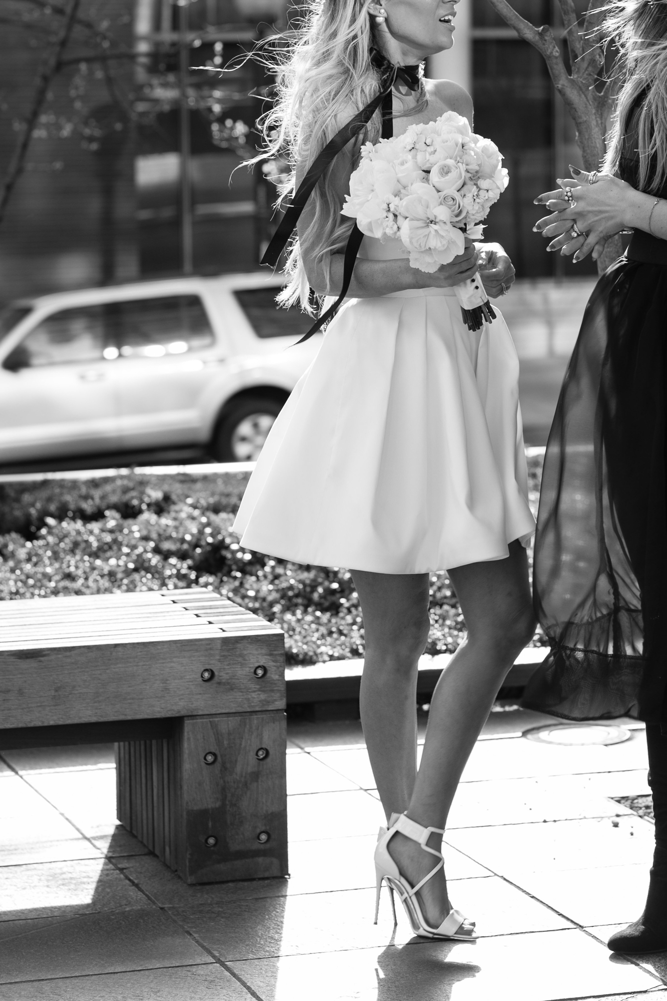 seattle-destination-wedding-photographer-30.jpg