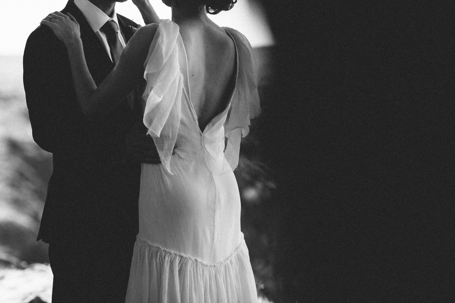 mendocino-destination-wedding-photographer-6.jpg