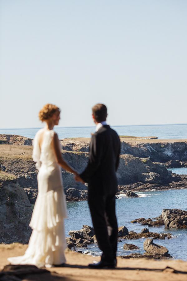 mendocino-destination-wedding-photographer-8.jpg