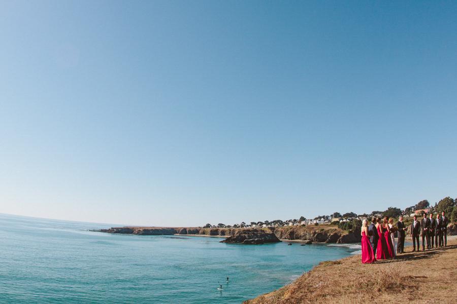 mendocino-destination-wedding-photographer-9.jpg