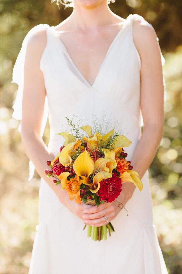 mendocino-destination-wedding-photographer-11.jpg