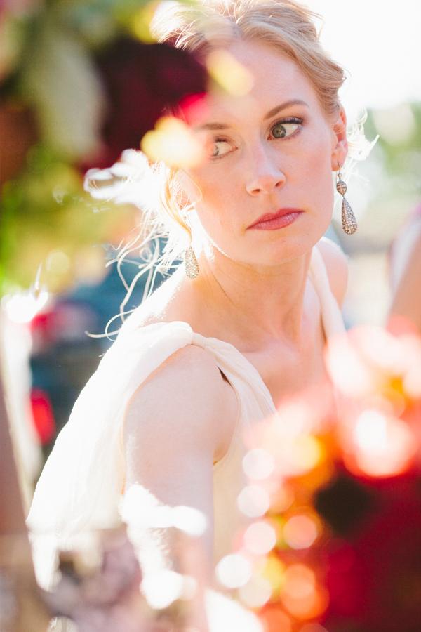 mendocino-destination-wedding-photographer-12.jpg